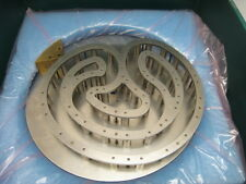 AMAT 0010-21668, Magnet assy, PVD, very clean, looks new or rebuilt
