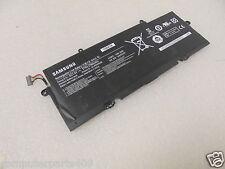 """ORIGINAL Samsung NP740U3E-A01UB 13.3"""" Battery 7.6V 57Wh 7560mAh AA-PBWN4AB"""