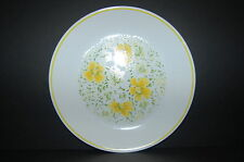 Corning Corelle April Dinner Plate