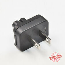 NEW Original NIKON AC Wall Adapter for MH-25 D600 D610 D7000 D7100 D7200 D800 V1