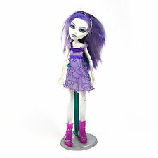 Monster High Doll Spectra Vondergeist FREE Postage