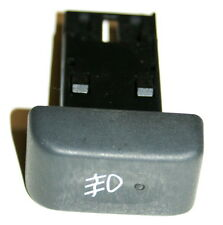 Discovery 2 Td5 V8 Front Fog Light Switch YUG102620 98-02