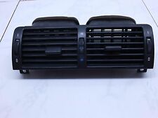 2003 BMW 330I OEM FRONT CENTER AIR VENTS E468361895