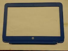 HP STREAM 13 C025NA GRADE A LAPTOP SCREEN FRAME BEZEL  A2-W1