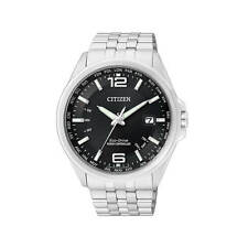 Citizen Eco-Drive Watch CB0010-88E Radio Control Sapphire G. 43mm 10ATM RRP$775