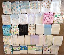 Create Your Own Adult Diaper Sample 8 Pack ABDL