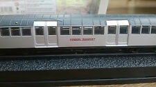 EFE 1959 stock London Transport London Underground model railway train 80701