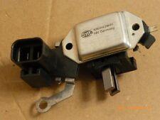 Orig Hella 5DR004246-011 Lichtmaschinenregler für Nissan Terrano WD21,Pickup D21