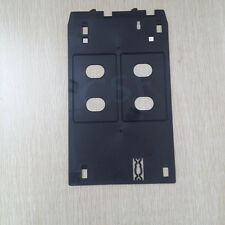 PVC ID Card Tray Canon PIXMA ip7250,ip7240,ip7120,ip7130,ip5400,MG6530 and more