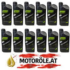 12X1 Liter 5W-30 MAZDA ORIGINAL OIL ULTRA DPF Motoröl 5W30
