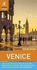Pocket guida approssimativa Venezia (guida essenziale...), ROUGH GUIDES, NUOVO LIBRO