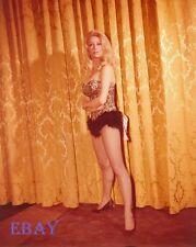 Angelique Pettyjohn Get Smart Vintage  4  X  5  TRANSPARENCY