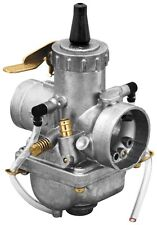 Mikuni Round Slide VM Series Carburetor 36mm Bore VM36-4