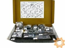 ZF 8HP70 Transmisión automática Caja De Cambios Revisión Kit/Sello Kit Genuine OE
