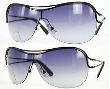 Calvin Klein Sonnenbrillen / Sunglasses 2081S  001 / 358