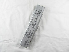 New Sony VGN-AR VGN-SZ NR Battery VGP-BPS9A/S