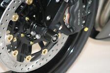 Protection de fourche R&G RACING Honda CBR600RR 07-16 / CBR600RR ABS 09-13