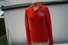 GAASTRA Damen Pullover Strickpullover Gr.S TOP
