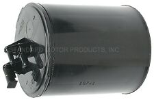 Standard Motor Products CP1022 Fuel Vapor Storage Canister