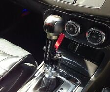 Mitsubishi Lancer Evolution Evo 10 X Racing GT Grip Stick Style AT Gear Shifter