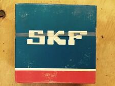 New SKF Bearing 3214 A/C3