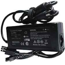 AC ADAPTER POWER CHARGER FOR HP Compaq Presario CQ60-210US CQ60-220US CQ60-224NR