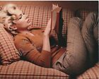 MICHELLE WILLIAMS Signed MY WEEK WITH MARILYN ( MONROE ) Photo w/ Hologram COA