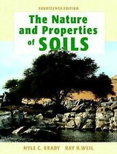FAST SHIP - BRADY 14e The Nature and Properties of Soils                     Q14
