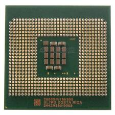 Intel XEON 2800DP/1M/800 - SL7PD