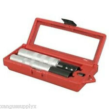 Magnetic Overhead Valve Keeper Remover and Installer Tool Kit