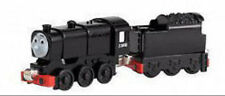 THOMAS THE TRAIN Ages 3+ Take Along Die Cast Metal Engine NEVILLE + TENDER