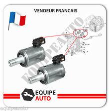2 Valve commande transmission automatique AL4 Peugeot 308 406 407 806 807 257410