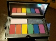 Smashbox Cover Shot Eye Shadow Makeup Palette Collection - Bold 0.27 oz (7.65 g)