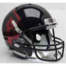 LOUISVILLE CARDINALS Schutt AiR XP Full-Size REPLICA Football Helmet