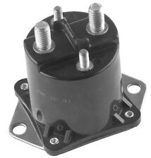 Club Car Golf Cart Part 36 Volt 4 Terminal Solenoid 1998-Up DS