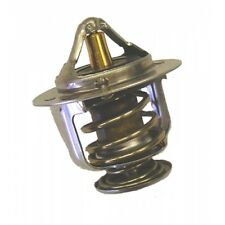 THERMOSTAT HONDA CIVIC V (EJ9, EK3/4)