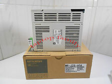 New in box Mitsubishi AC Servo Amplifier MR-J2S-60A ( MRJ2S60A )