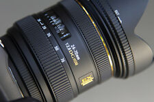 (NEW other) Sigma 24-70mm F2.8 IF EX DG HSM (24-70 mm F/2.8) Lens to Nikon*Offer