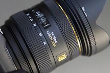 (NEW other) Sigma 24-70mm F2.8 IF EX DG HSM (24-70 mm F/2.8) Lens to Nikon*Offer