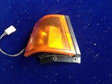 H504/   Seat   Blinker Turn Signal Oldtimer