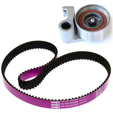 Timing Belt Kit Upgraded HKS Toyota Supra JZA80 2JZ GTE With Tensioner