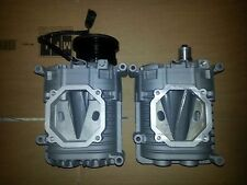 EATON M62 MERCEDES SUPERCHARGER REFURBISHMENT SERVICE