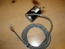 Applied Motion Products stepper motor