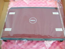 "NEW DELL 8M6GJ VOSTRO 3300 13.3"" LCD LID TOP COVER"