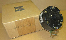 NOS Mopar # 4041731 vacuum amplifier 1974-80, 1981 82 83 1984 A, B, C-body cars