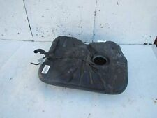 2002-2004 Jeep Grand Cherokee Plastic Fuel Gas Tank