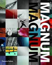 Magnum Magnum, Good, Brigitte Lardinois, Book