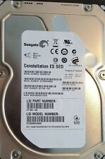 Seagate ST32000445SS 2TB 7.2k 16MB Buffer SAS 3.5in Constellation LSI 41793-03