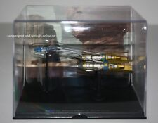 De Agostini-Star Wars #79. Anakin´s Podracer-High-Powered Engines-Modell-new