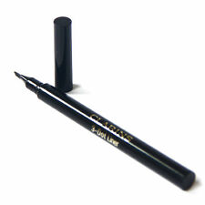 Authentic! Clarins 3 Dot Eyeliner Liner BLACK Full Size .02 oz Brand New!